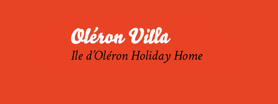 Holiday rentals logo